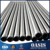 Receptor de papel de gas de petróleo del oasis que perfora la cubierta y el aislante de tubo del acero inoxidable