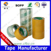 BOPP Material y Single Sided Adhesive Tape