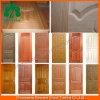 Nouvelle peau de porte de conception de qualité pour la porte et les meubles