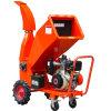 Professionele Houten Chipper van uitstekende kwaliteit met Dieselmotor
