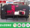 Drehkopf-lochendes Werkzeugmaschine Ce/ISO/SGS CNC-D-T50