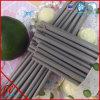 Paglie riutilizzabili delle paglie della banda delle paglie del caffè del pino