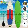 Tabla hawaiana inflable del sorbo de Paddleboard del nuevo Muti-Propósito del diseño 2016