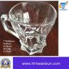 Стеклянная кружка для пива или выпивая стеклоизделия Kb-Jh06078