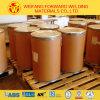 Провод заварки провода заварки Er70s-6 Mag провода заварки упаковки барабанчика