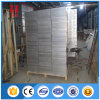 Silk Printing Screen Frame of Aluminium Alloy
