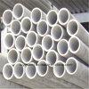 Tubo di Seamles dell'acciaio inossidabile del tubo d'acciaio di ASTM 347 317L 904L