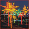 LED Coconut Palm Tree Lights per Christmas Decoration
