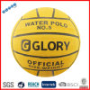 GummiCheap Water Polo Ball mit Official Size 4