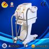 O Permanent do IPL Shr 2016 Opt máquina do laser do ND YAG da remoção do cabelo de Shr