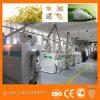máquina de trituração do arroz 1500-1800kg/H para a venda