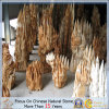 Large Natural Stalactite for Garden Decoration