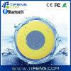 Водоустойчивое Bluetooth Speaker с Suction Cup Suitable для DVD