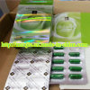 Heiße Gewicht-Verlust-Kapsel der Verkauf KräuterAmana Sorgfalt-sieben dünne (PILLEN MJ-20)