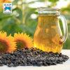 El mejor Price Natural 100% Refine Sunflower Carrier Oil (grado farmacéutico)