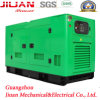 Vente Price pour 55kVA Silent Tubo Generator (CDC55kVA)