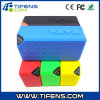 Preiswertester mini beweglicher drahtloser StereoBluetooth Minifreisprechlautsprecher