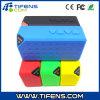 Bluetooth 가장 싼 소형 휴대용 핸즈프리 무선 입체 음향 소형 스피커