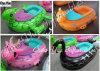 Bumper bonito Boat para o parque de diversões (CYBB-1501)