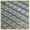 Metal/Expanded in espansione Metal Mesh per Construction