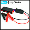 Mini berge d'Emergency Pack Car Jump Starter Portable Power pour Notebook et téléphone mobile