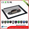 PC MEADOS DE da tabuleta 9.7 com Android 4.0 3G (GX-A9705)