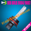 Bulbo ESCONDIDO 9007-1 (HB5) 12V 35W do xénon Lamp/HID