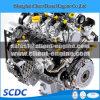 아주 새로운 고품질 자동차 엔진 Vm R420 디젤 엔진