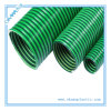 PVC Suction Hose für Transporting Powders oder Water in Agriculture