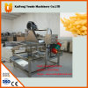 Machine de pétrole d'Offing de vibration de pommes chips Ud-Zd2000/machine de déshuilage/déshydratation