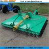 Резец травы косилки аграрного машинного оборудования установленный трактором роторный