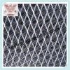 ダイヤモンドのステンレス鋼の拡大された金属板の網