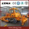 Qualitäts-Preis-konkurrierender Bulldozer-neue Miniplanierraupe für Verkauf