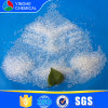 Digitare un Silica Gel Beads Moisture Absorption Packed Small Package