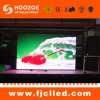 Commercial Advertising LED Billboard for Indoor