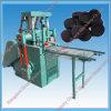 De Machine van de Briket van de Houtskool van Shisha/de Houtskool die van de Waterpijp Machine maken