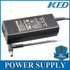 C.C. Power Adapter da C.A. de 24V 3A para Printers