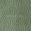 Il cuoio dell'Semi-UNITÀ DI ELABORAZIONE della mobilia di modo (QDL-FS078)