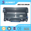 Laser compatible Toner Cartridge para Brother DR3150