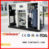 45 quilowatts 60HP Screw Air Compressor From Shanghai Towin