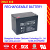 OEM/Supplier de AGM Gel Battery do UPS 12V 50ah