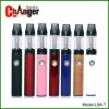 El Sale y el Newest más calientes Product Electronic Cigarette Ellips Lsk-T