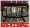Автоматическое стеклянное лобовое стекло Hiace прокатанное Rh200 переднее для Toyo Ta