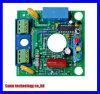 SMT와 DIP PCBA Assembly (PCBA-390)
