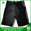 Casual Board Beach Shorts di 100%Polyester Men per Sport (DSC00304)