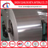 bobina laminada a alta temperatura do aço 316L inoxidável para a construção