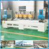 Machines de soudure de Windows de machine/vinyle de fabrication de guichet d'UPVC