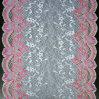 LingerieおよびBraのための最もよいElastic Lace
