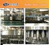 Linha de produção para a água mineral/água pura