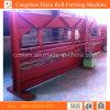 Machine à cintrer, vente chaude hydraulique de haute précision de machine à cintrer
